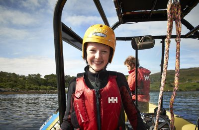 5 Day Multi-activity Summer Camps